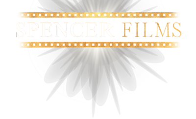 Spencer Films LLC
