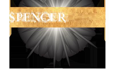 Spencer Films LLC